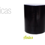 canecas-magicas
