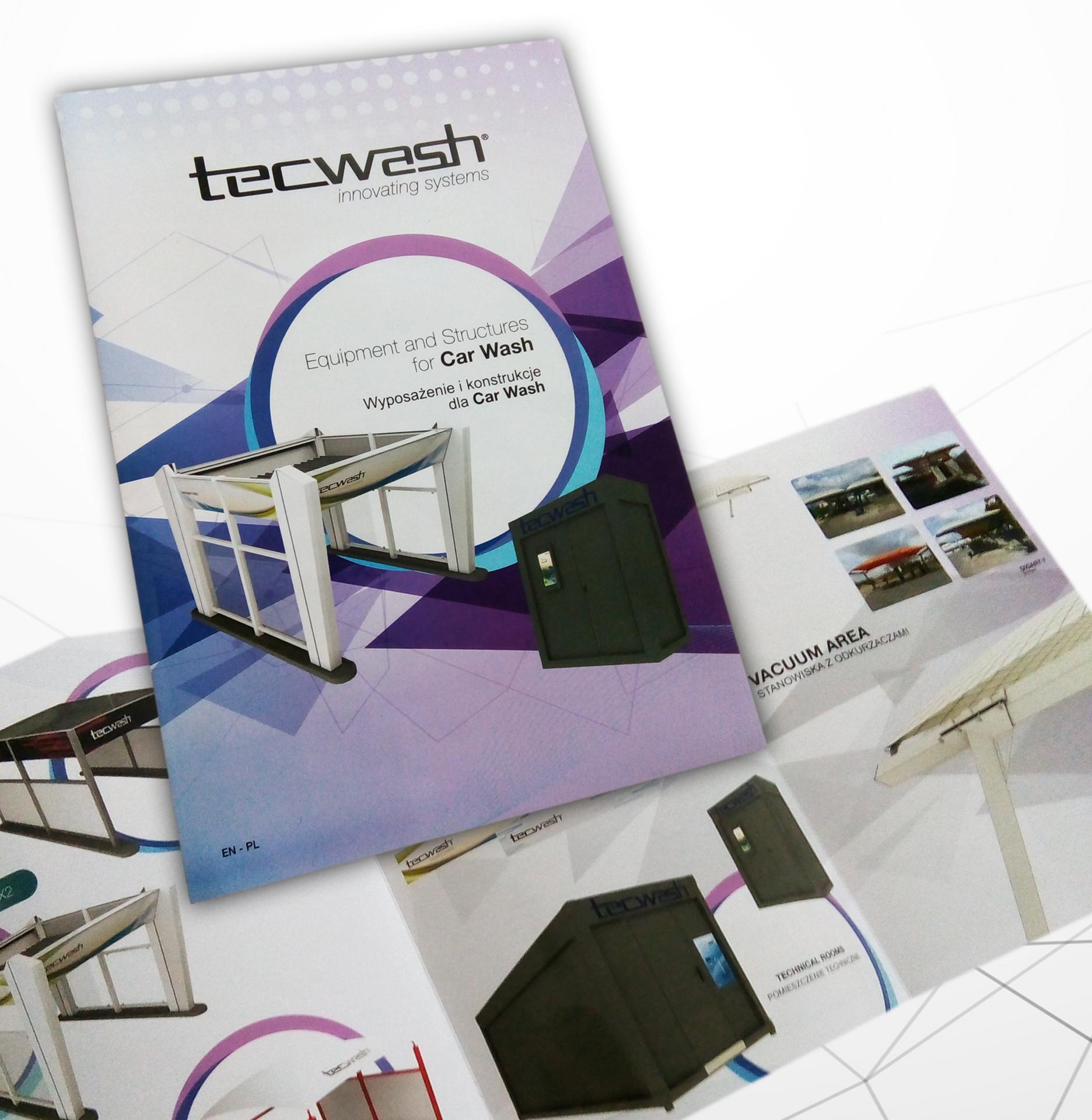 Design Gráfico Folhetos